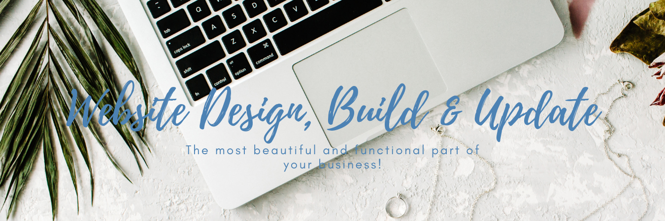 Remotely Website Build, Design and Update banner image