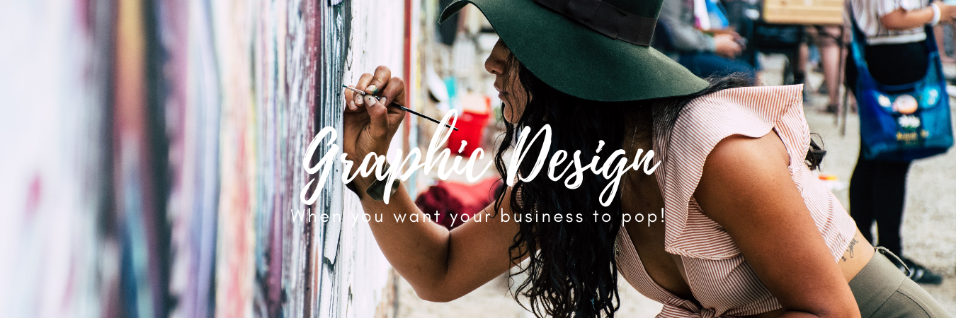 Remotely Graphic Design banner Image