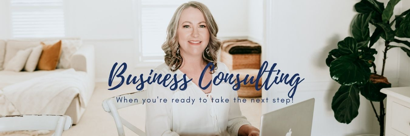 Remotely Business Consulting Image